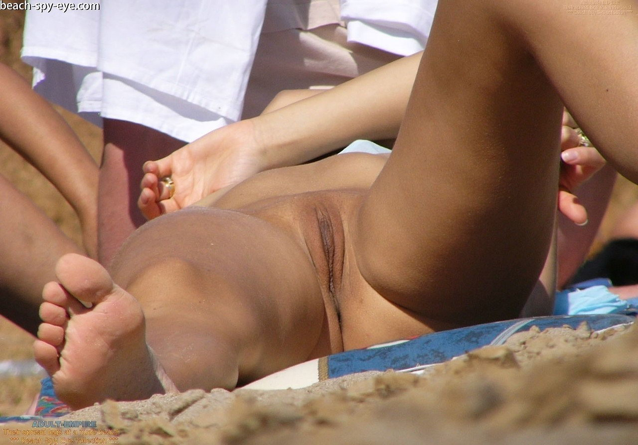 nude women on beach : nudity on beach, naked beach and nudist butt nudist body tan-lines, pretty nude girls..