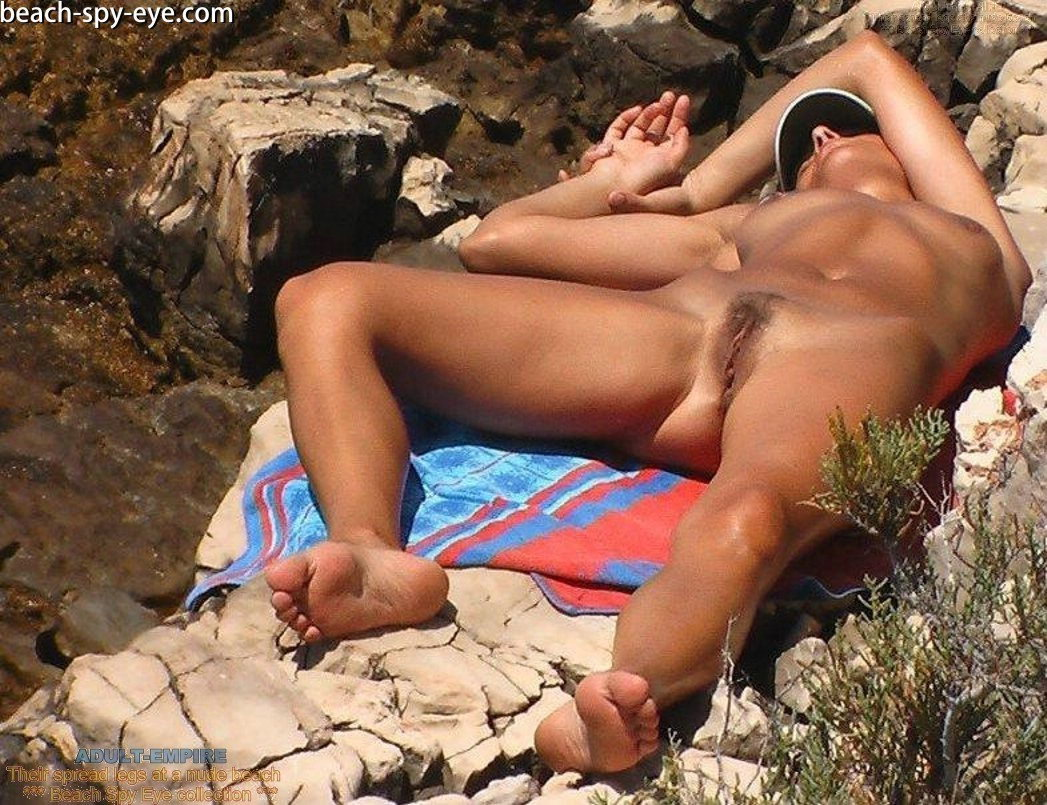 nude women on beach : nude women, caught nudists and nudist beauty nudist sexuality, nude girls..